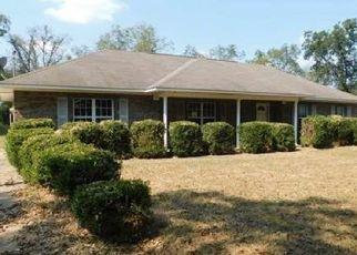 Casa en Remate en Fort Valley 31030 TAYLORS MILL RD - Identificador: 4417435227