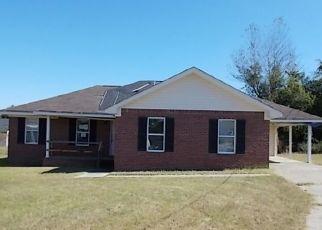 Casa en Remate en Waynesboro 30830 KING CT - Identificador: 4417439616