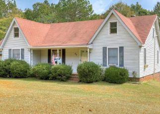 Casa en Remate en Edgefield 29824 SCOTT FERRY RD - Identificador: 4417440488