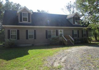 Casa en Remate en Fleming 31309 MOUNT OLIVET CHURCH RD - Identificador: 4417448372