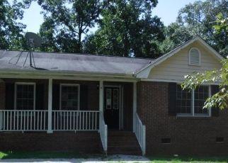 Casa en Remate en Hartwell 30643 RED LEAF RD - Identificador: 4417455376