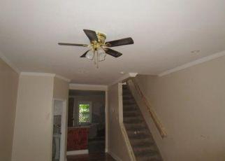 Casa en Remate en Philadelphia 19132 N CHADWICK ST - Identificador: 4417468520