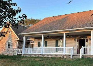 Casa en Remate en Morgantown 26501 MESCAL LN E - Identificador: 4417516251