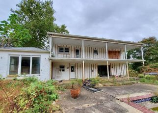 Casa en Remate en West Chester 19380 GRUBBS MILL RD - Identificador: 4417528524