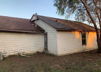 Casa en Remate en Prue 74060 NEW PRUE RD - Identificador: 4417541670