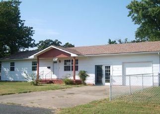 Casa en Remate en Galena 66739 E 11TH ST - Identificador: 4417545606