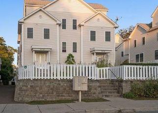 Casa en Remate en Norwalk 06854 FERRIS AVE - Identificador: 4417549543