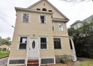 Casa en Remate en Waterbury 06708 CHIPMAN ST - Identificador: 4417553487