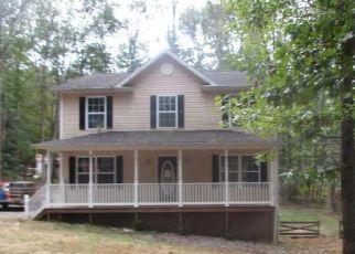 Casa en Remate en Harpers Ferry 25425 APPLE JACK LN - Identificador: 4417568374