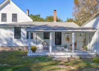 Casa en Remate en Stonington 06378 MISTUXET AVE - Identificador: 4417570119