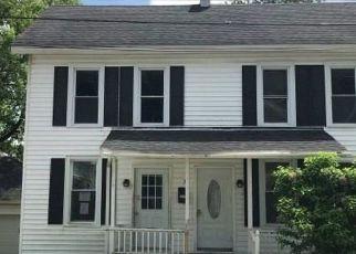 Casa en Remate en Dolgeville 13329 HOWARD ST - Identificador: 4417583263