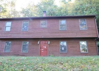 Casa en Remate en Brimfield 01010 WALES RD - Identificador: 4417596403