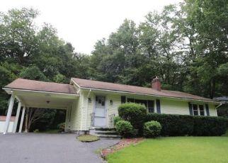 Casa en Remate en Monson 01057 HILLTOP DR - Identificador: 4417597278