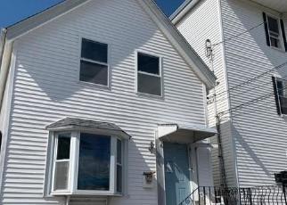 Casa en Remate en New Bedford 02744 THATCHER ST - Identificador: 4417607805