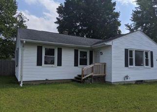 Casa en Remate en Springfield 01104 METZGER PL - Identificador: 4417616109