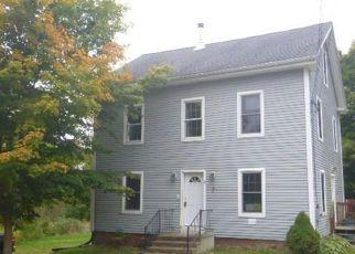 Casa en Remate en Brookfield 01506 KIMBALL ST - Identificador: 4417617425