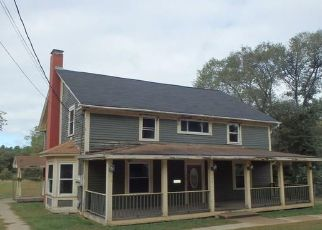 Casa en Remate en Dayville 06241 PUTNAM PIKE - Identificador: 4417619176