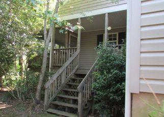 Casa en Remate en Hacksneck 23358 KILLMON LN - Identificador: 4417632320
