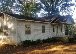 Casa en Remate en Evington 24550 MILES LN - Identificador: 4417633189