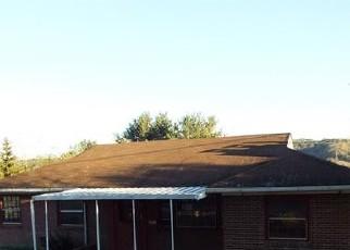 Casa en Remate en Ronceverte 24970 SELLERS ST - Identificador: 4417636254
