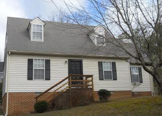 Casa en Remate en Williamsburg 23185 WINSTON DR - Identificador: 4417638902