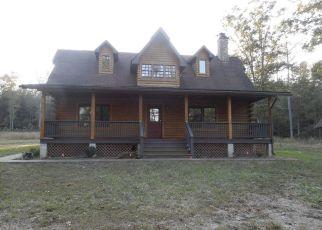 Casa en Remate en Partlow 22534 HOLLY DR - Identificador: 4417640194