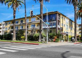 Casa en Remate en Santa Monica 90402 OCEAN AVE - Identificador: 4417647206