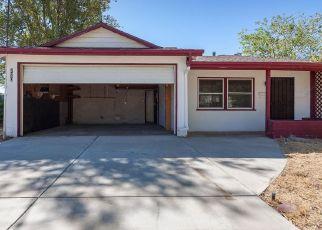Casa en Remate en Palmdale 93550 E AVENUE P2 - Identificador: 4417661672