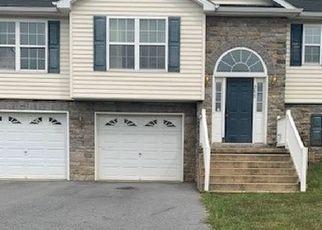 Casa en Remate en Martinsburg 25405 IVES ST - Identificador: 4417667353