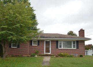Casa en Remate en Mount Jackson 22842 CRAIG ST - Identificador: 4417699324