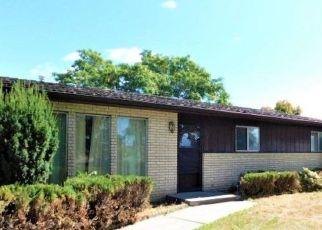 Casa en Remate en Nyssa 97913 STRINGER RD - Identificador: 4417711148