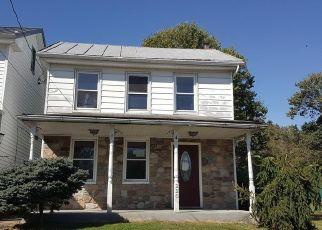 Casa en Remate en Etters 17319 S YORK ST - Identificador: 4417712469