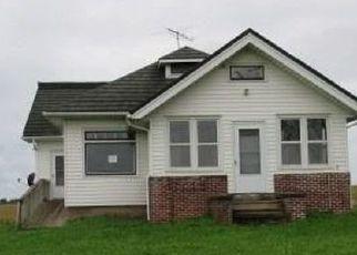 Casa en Remate en Maiden Rock 54750 452ND ST - Identificador: 4417720352