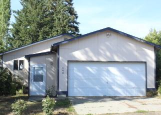 Casa en Remate en Tekoa 99033 S WATER ST - Identificador: 4417745761