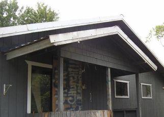 Casa en Remate en Westport 98595 W NEWELL AVE - Identificador: 4417748381
