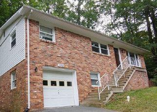 Casa en Remate en Triangle 22172 SHARON RD - Identificador: 4417759780