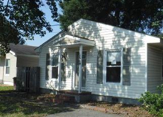 Casa en Remate en Chesapeake 23320 ENGLISH AVE - Identificador: 4417766336