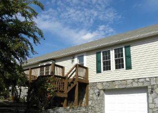 Casa en Remate en Huddleston 24104 PARK MOUNTAIN TER - Identificador: 4417771602