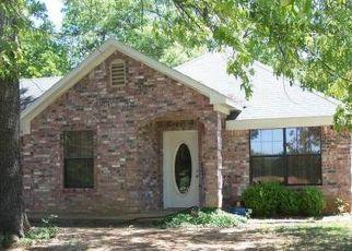 Casa en Remate en Ben Wheeler 75754 FM 314 - Identificador: 4417782996