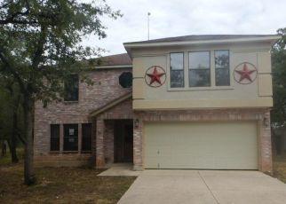 Casa en Remate en Floresville 78114 SHANNON RDG - Identificador: 4417784745