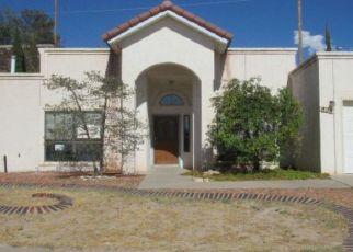Casa en Remate en El Paso 79912 VIA DESCANSO DR - Identificador: 4417800951