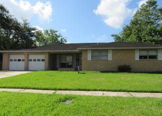 Casa en Remate en La Porte 77571 COLLINGSWOOD RD - Identificador: 4417814970