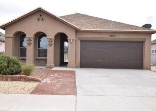 Casa en Remate en El Paso 79938 ALTON OAKS AVE - Identificador: 4417820657