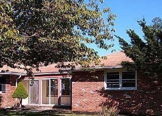 Casa en Remate en Southold 11971 WILD CHERRY WAY - Identificador: 4417846943