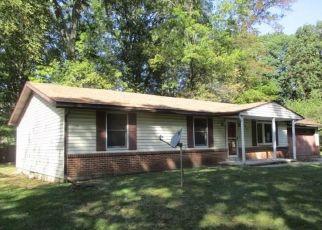 Casa en Remate en Toledo 43615 WILLOWHILL LN - Identificador: 4417900356
