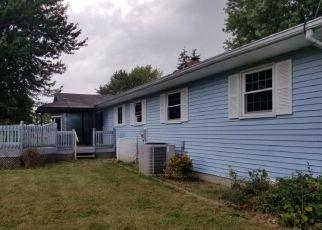 Casa en Remate en Ada 45810 W LIMA AVE - Identificador: 4417901230