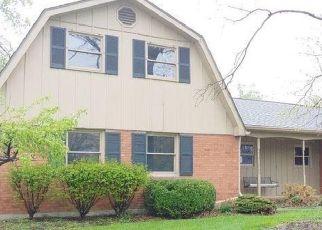Casa en Remate en Dayton 45459 WILCKE WAY - Identificador: 4417904746