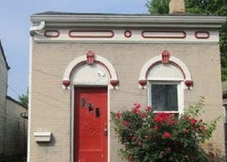 Casa en Remate en Newport 41071 HAMLET ST - Identificador: 4417912625