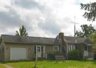 Casa en Remate en Greenville 16125 HADLEY RD - Identificador: 4417913497