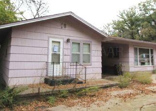 Casa en Remate en Valley City 58072 4TH AVE SW - Identificador: 4417930134